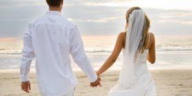 9 këshillat e dëmshme për jetën në çift, që psikologët nuk i miratojnë