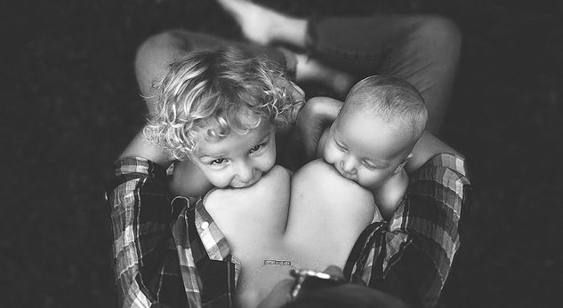 motherhood-photography-breastfeeding-godesses-ivette-ivens-1