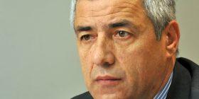 Anulohet seanca e radhës në rastin ndaj të akuzuarve të përshirë në vrasjen e Oliver Ivanoviqit