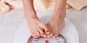Disa këshilla se si mund të humbni peshë pas shtatzënisë