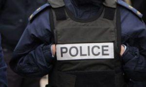 Zv/ministri i Policisë: Shumë policë shkojnë në kazino, janë të korruptuar