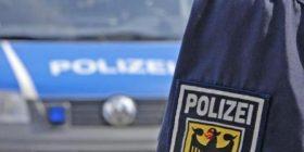 Gjermani: Azilkërkuesi shqiptar sulmon seksualisht 58-vjeçaren në park