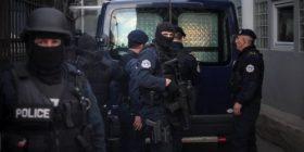 Konfiskohen 9 aparate dhe arrestohet pronari i një kazinoje në Prishtinë
