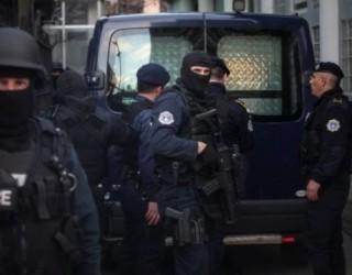 Aksion i gjerë i policisë, bastisen shumë lokacione nëpër Kosovë