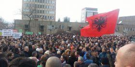 Sot Opozita kërkon shkarkimin e Qeverisë!
