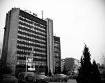 Telekomi akuzon për monopol IPKO-DigitAlb-in, insiston në hetimin nga Autoriteti i Konkurrencës