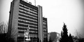 Hidhet poshtë ankesa e Telekomit, Devolli përfundimisht merr 26 milionë eurot
