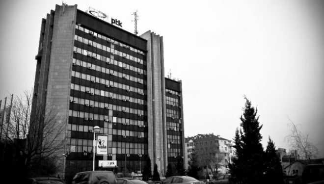Prokuroria Speciale nis hetime ndaj Agron Mustafës dhe dy zyrtarëve të Telekomit