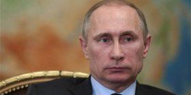 Putini tërbohet: Aleatët e NATO-s ulën kokat e tyre si kukulla