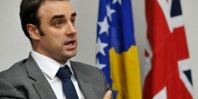 O'Connell: Të pasurit e diasporës s'janë idiotë që të investojnë në Kosovë