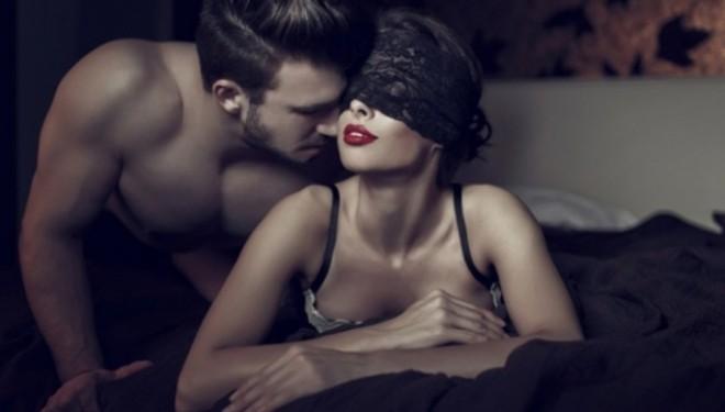 Sprai për penisin që zgjat 10-fish marrëdhënien seksuale, ja për sa mund ta blini +18