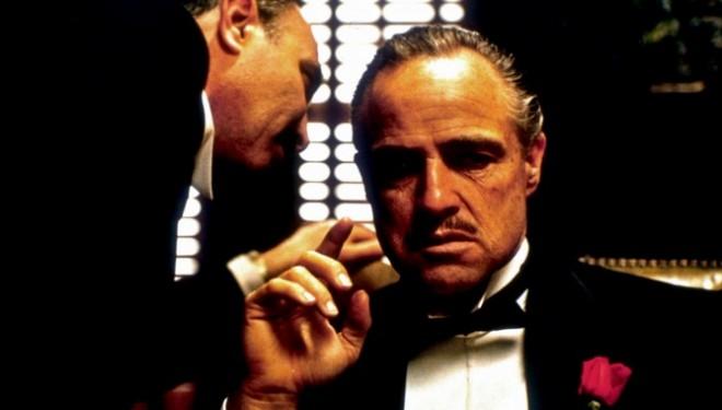5 shprehjet më të famshme të filmave, që do të ju frymëzojnë