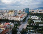 Amerikanët e vëzhgonin Tiranën me satelit, që në vitin 1984 (FOTO)