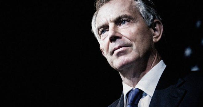 The Telegraph: Tony Blair'it i ndalohet hymja nëpër ambasadat britanike në tanë botën!