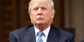 Trump thotë se mund të vizitojë zonat e luftës në Afganistan