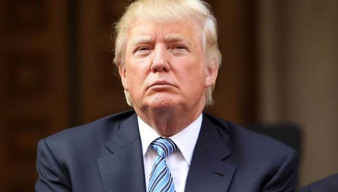 Presidenti i SHBA-së, Donald Trump, ka shpallur urgjencën kombëtare për shkak të pandemisë Covid-19