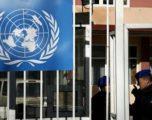 SHBA-ja kërkon tërheqjen e UNMIK-ut nga Kosova – problemi është te Rusia e Kina