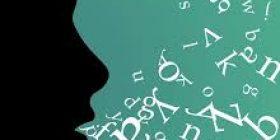 Sipas studiuesve njerëzit që postojnë thënie frymëzuese 'kanë nivel të ulët të intelegjencës'