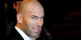 Zidane: Ndoshta ishte ofsajd, por tani nuk ndryshon asgjë