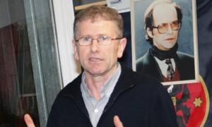 LDK: Dibrani nuk e përfaqëson degën e LDK-së në Zvicër