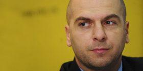 Simiq: Lista Srpska është projekt i Serbisë
