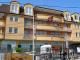 Ambasada e Zvicrës: Informatë e rëndësishme rreth procedurave të reja për aplikim për vizë