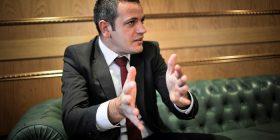 Gashi: Nëse prishet koalicioni PDK-LDK edhe presidenti duhet të jep dorëheqje