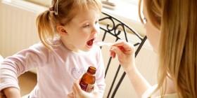 Mos përdorni shpesh paracatamol për trajtimin e temperaturës