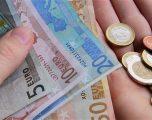 Ekonomia joformale kalon 30 për qind të bruto produktit vendor