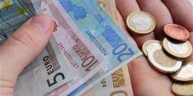 BE rishikon në rritje të lehtë parashikimet për ekonominë në 2017-n