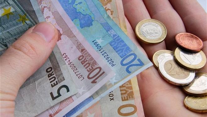 Një kryetar i komunës në Kosovë ka vetëm 35 euro në bankë
