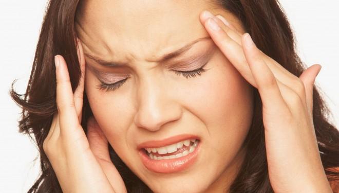 Si shfaqet migrena dhe si kurohet sëmundja