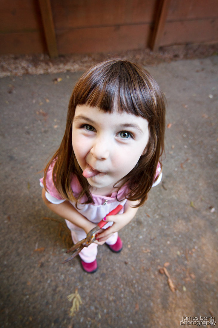 little_psycho_girl_by_james_bong-d3hefwv