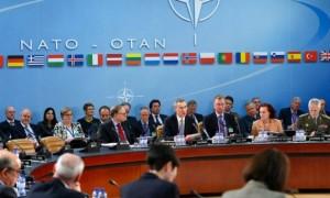 NATO ia tregon dhëmbët Rusisë:Do t'i përgjigjemi çdo agresioni kundër çdo aleati