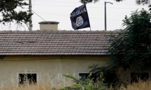 OJQ-ve që promovuan ekstremizmin, nuk u lejohet veprimtaria