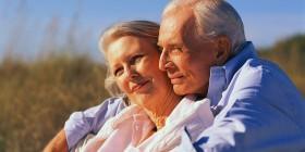Rënia e nivelit të hormoneve seksuale me kalimin e moshës
