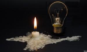 Kosova pa furnizim stabil me energji elektrike