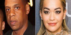 Thellohet sherri, tani Jay Z padit Rita Orën