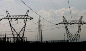 Këto vende nesër do të kenë ndërprerje të energjisë