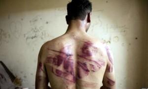 OKB jep alarmin: Assad po ekzekuton të burgosurit