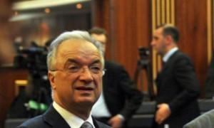 Haliti: PDK e gatshme t'iu prijë proceseve politike e shtetërore (Foto)