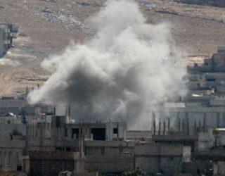 """""""Trokitja mbi çati"""", ushtria e SHBA kopjon Izraelin"""