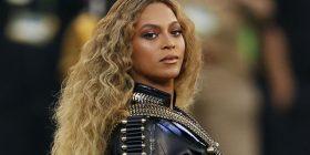 A e dini sa kushton kjo xhaketë e Beyonce-s? (FOTO)
