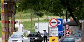 Policia e Kosovës në bashkëpunim me Doganën konfiskon 25 vetura të padoganuara