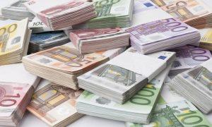 Serbia mban peng rreth 2 miliardë euro të pensionistëve nga Kosova