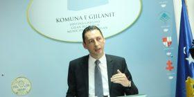 Zuzaku: Afro 200 biznese të Gjilanit i kemi mbështetur për tre muaj