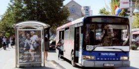 Akuza e kundërakuza për autobusët e kryeqytetit (Video)