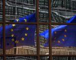 Maqedonia, në prag të sanksioneve nga BE-ja