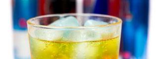 Shqetësuese: 80 për qind e fëmijëve kosovarë konsumojnë pije energjike (Video)