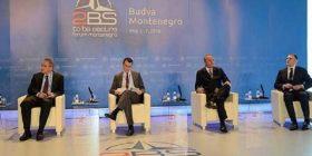 Jolevski: Investuam shumë përpjekje për të siguruar kushte humane për emigrantët